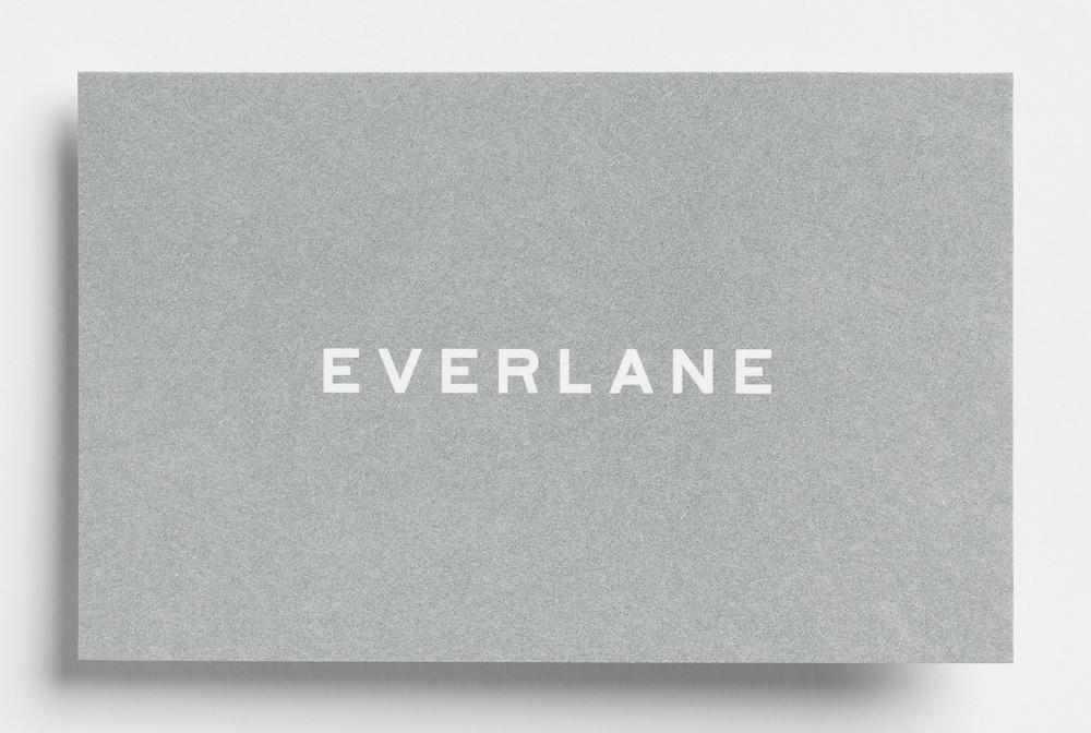 everlane_card.jpg