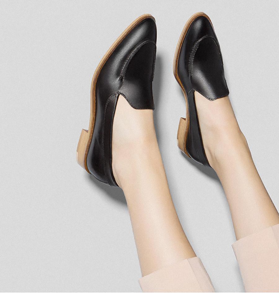 everlane_feet.jpg