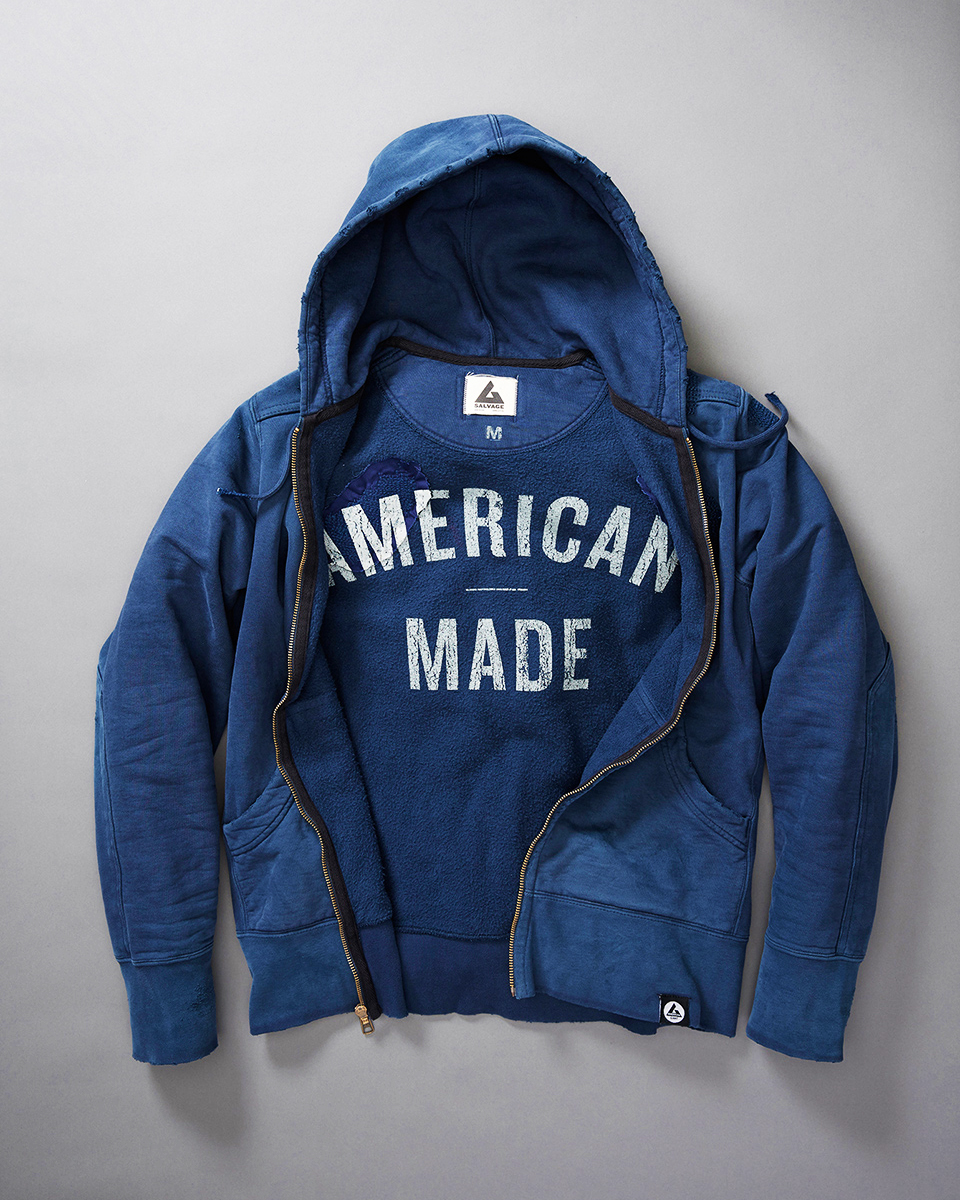 american_giant.jpg