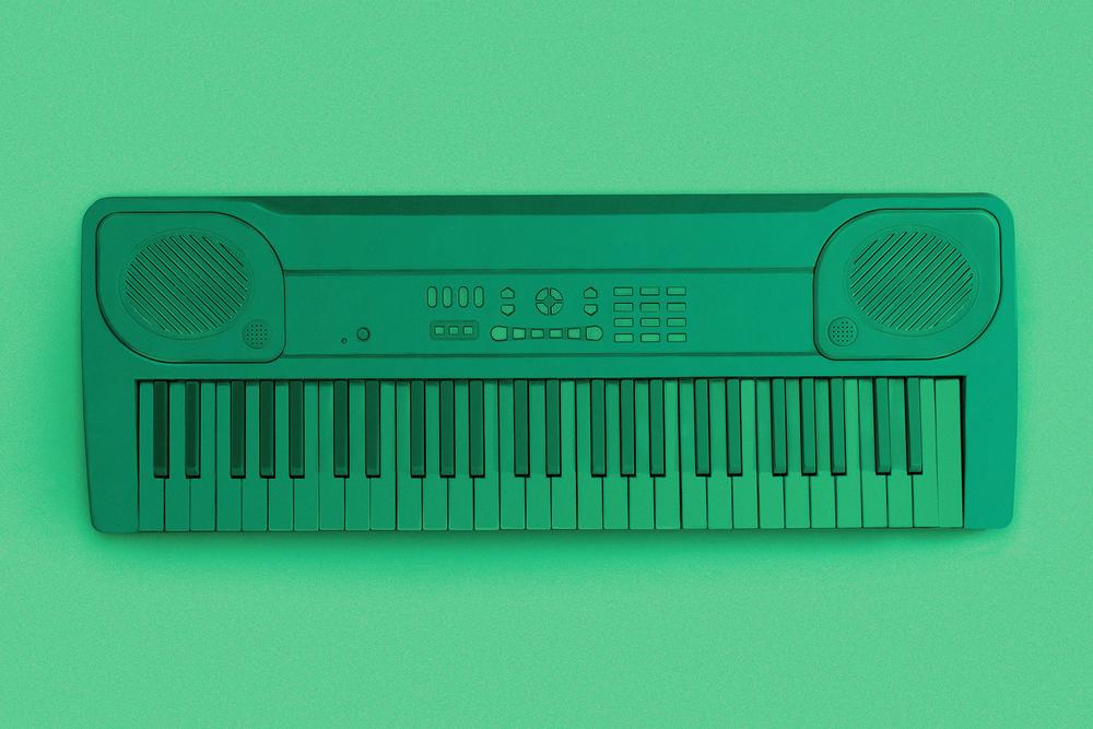 Keyboard-16855.jpg