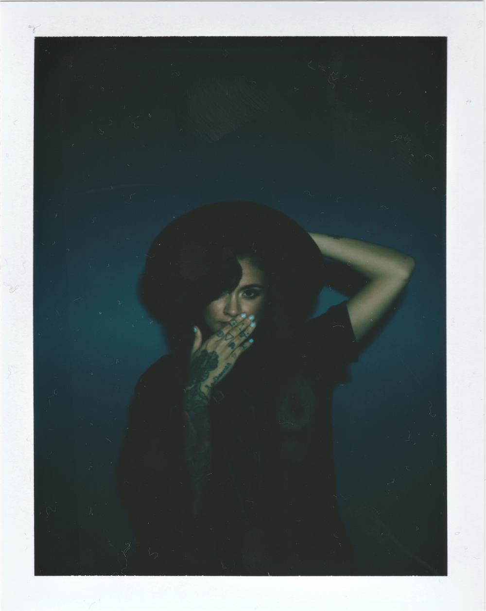 Kehlani-Polaroid-by-Arturo-Torres-08-w.png