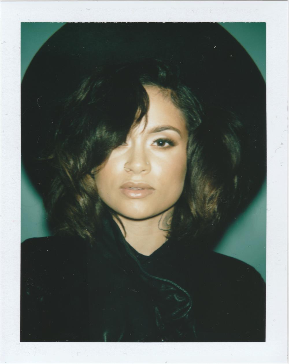 Kehlani-Polaroid-by-Arturo-Torres-09.png
