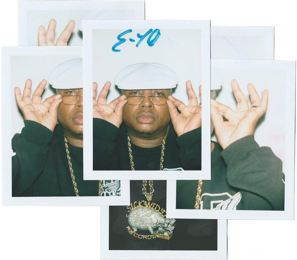 e40-polaroid-01.jpg