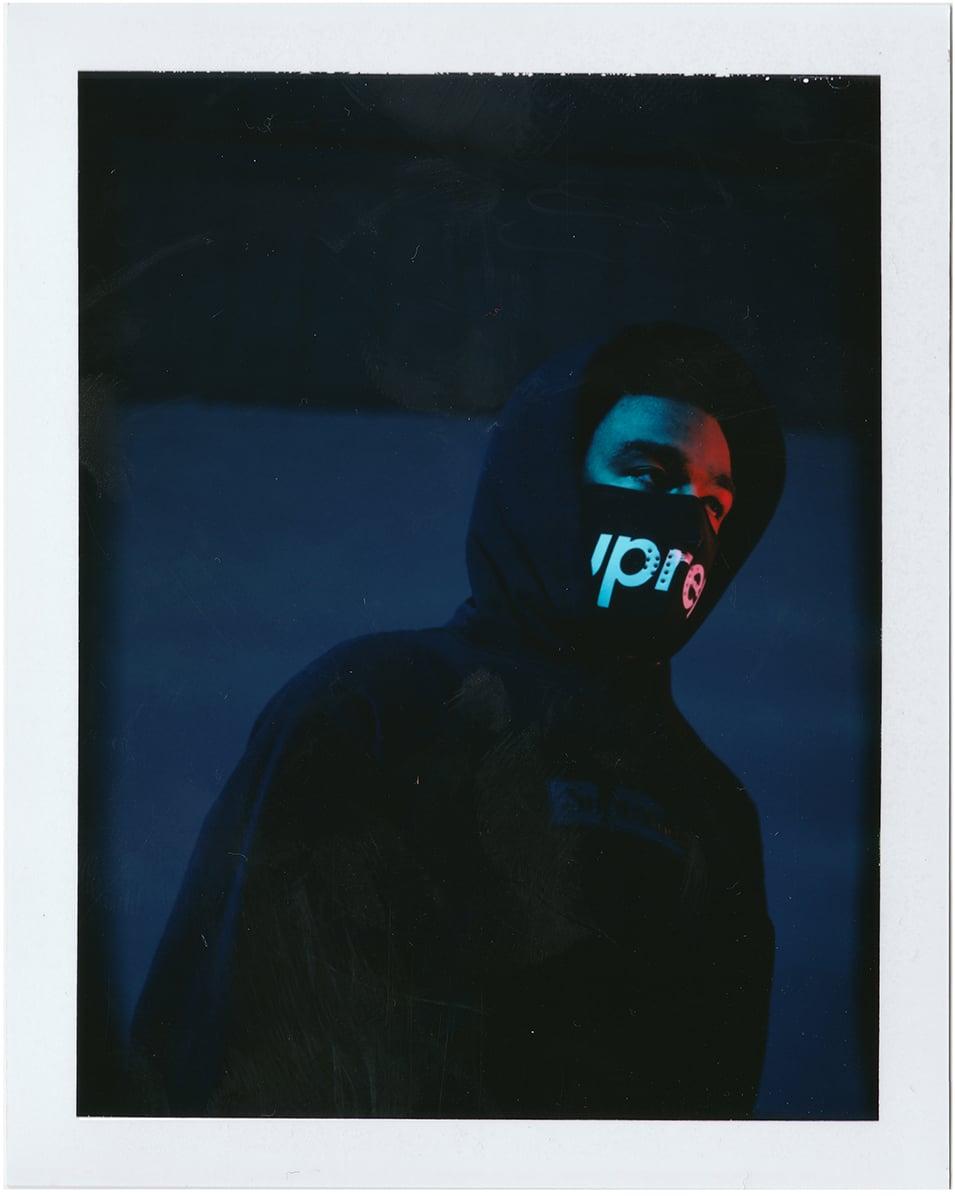 iamsu-polaroid-03.jpg