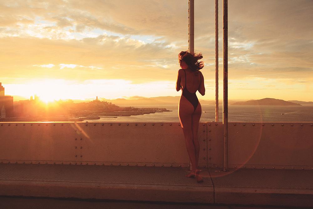 arturo+torres+bridge+atorresphoto+arturodfwc+003.jpg