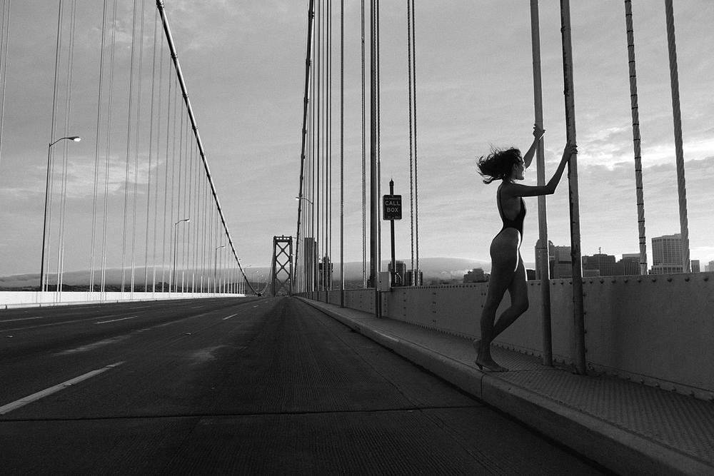 arturo+torres+bridge+atorresphoto+arturodfwc+002.jpg