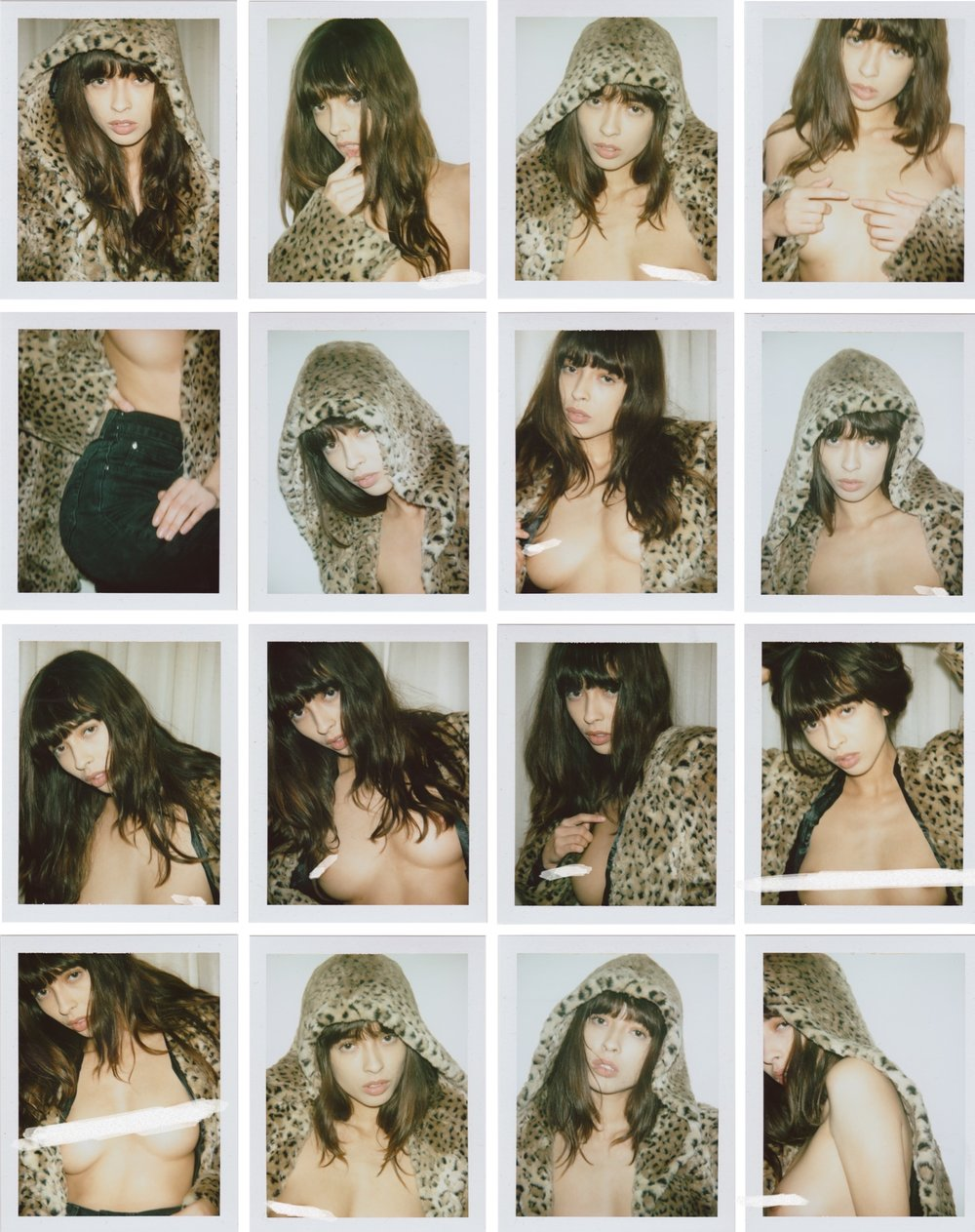 steph_by_arturo_polaroid_05.JPG