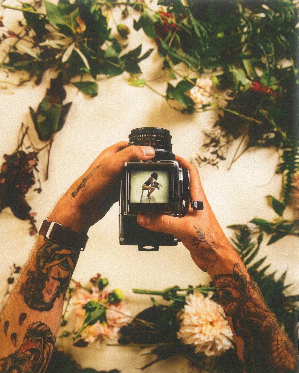Arturo_Torres_Photographerben-3_web.JPG