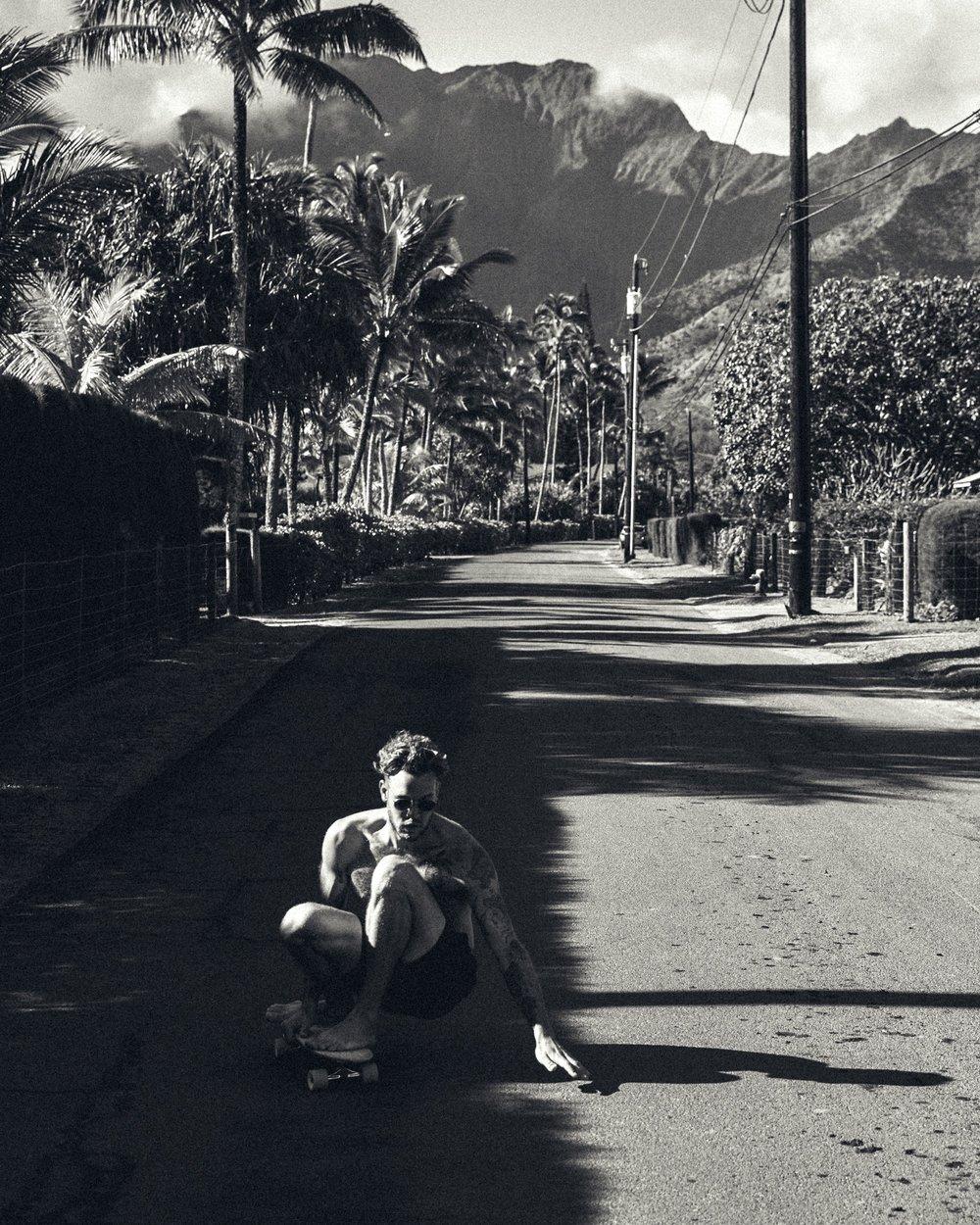 Arturo-Torres-Photographer-2018-8066.JPEG