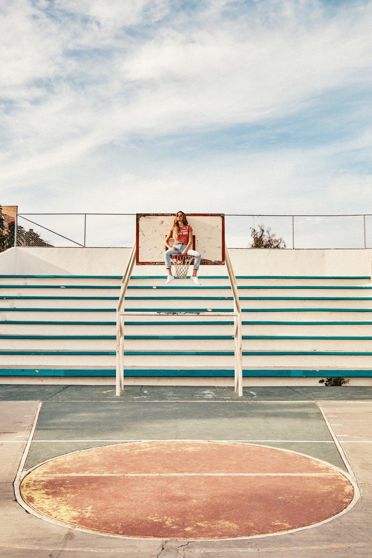 Arturo-Torres-Photographer-2018-8072.JPEG