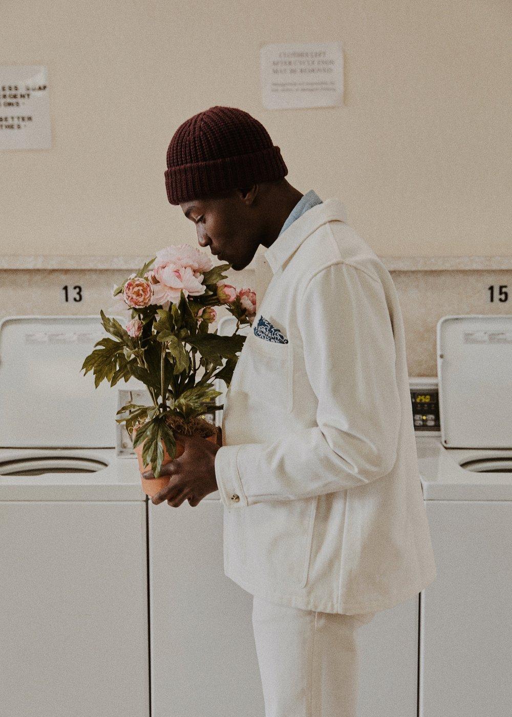10_01_Laundromat-Arturo-Suzy-004_w.JPEG