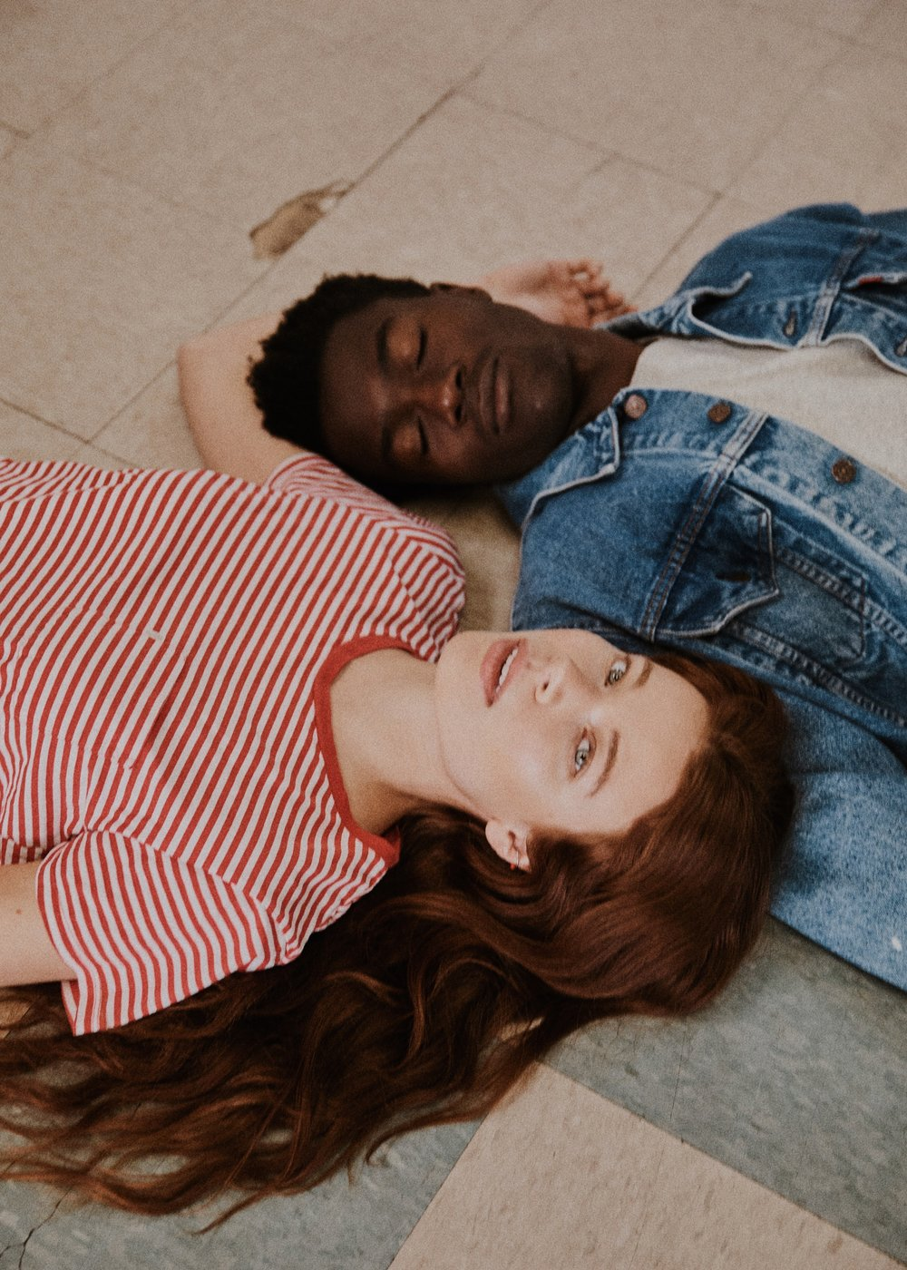 10_01_Laundromat-Arturo-Suzy-013_w.JPEG