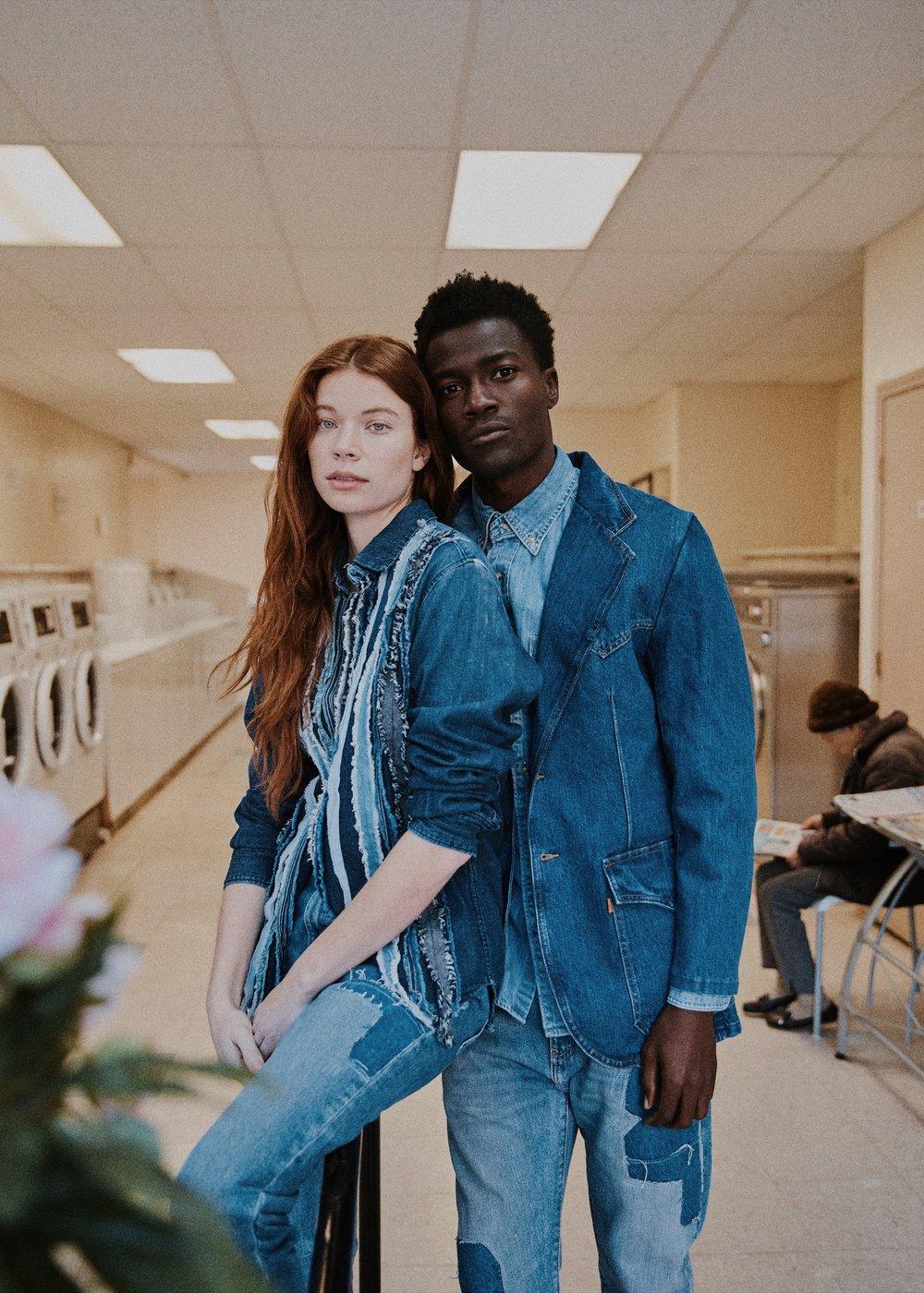 10_01_Laundromat-Arturo-Suzy-020_w.JPEG