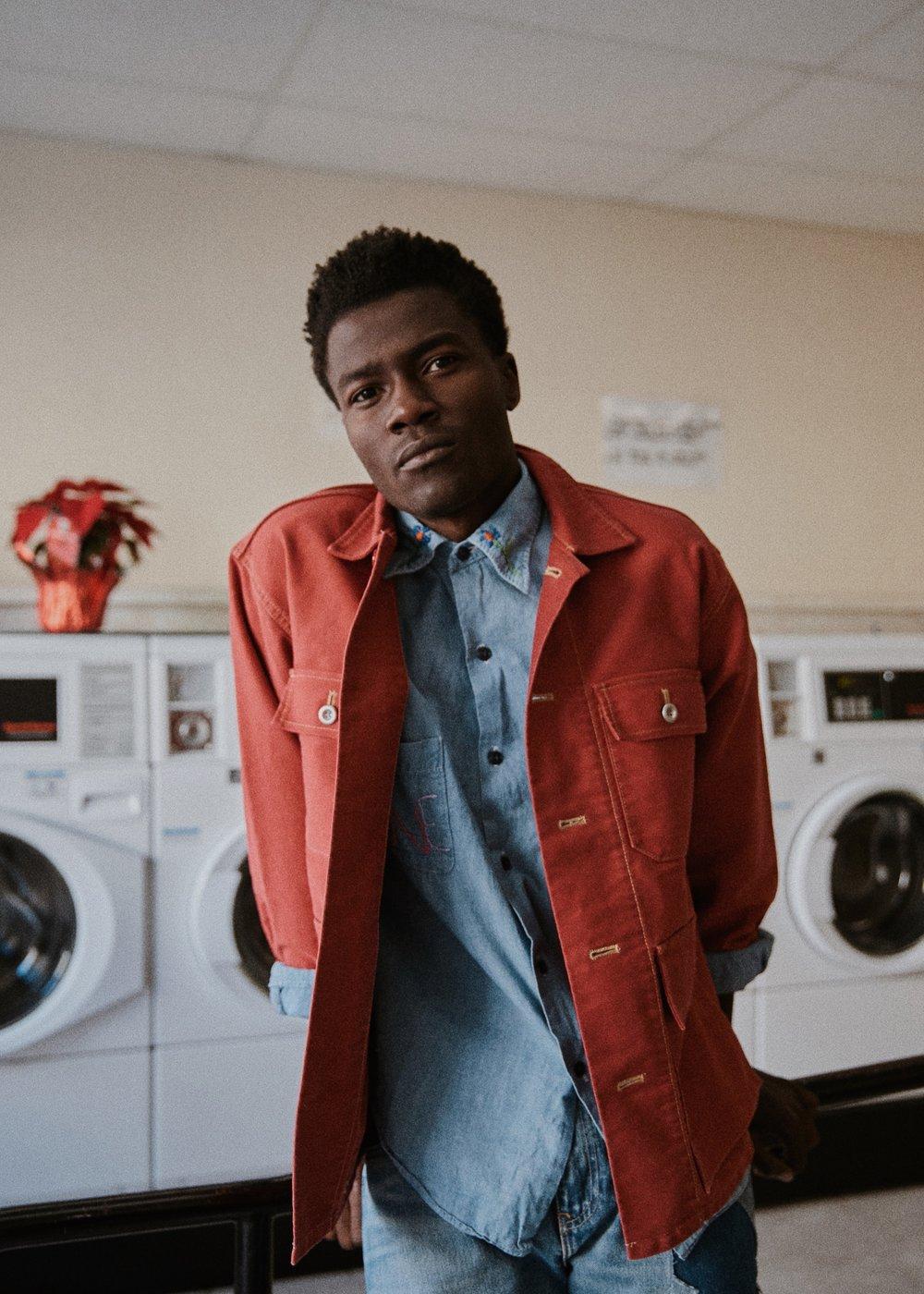 10_01_Laundromat-Arturo-Suzy-025_w.JPEG