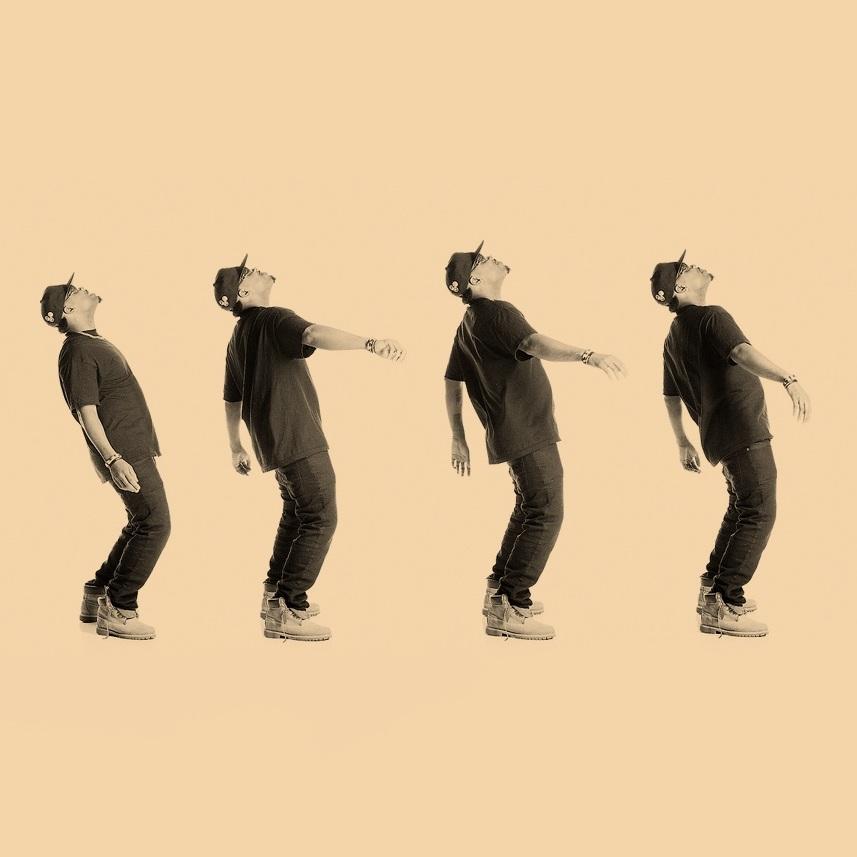 arturo-torres-music-0002.jpg