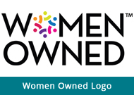 women-owned-logo_bb_text.jpg