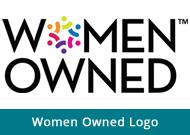 women-owned-logo_bb_text.jpg
