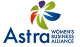 astra-wba-logo