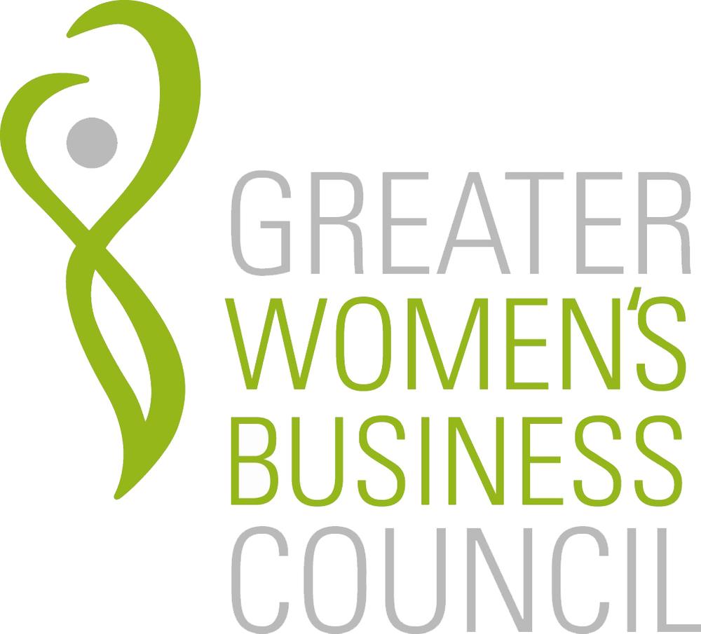 regional partner organizations wbenc greater women s business council