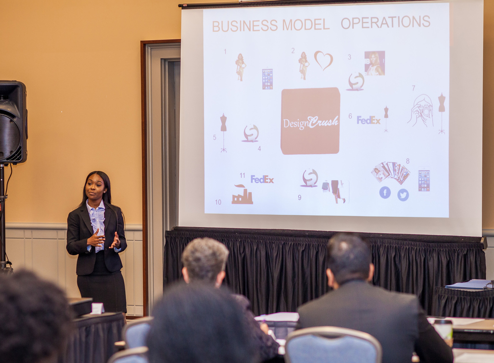 2014-WBENC-Student-Entrepreneur-Program_Pitch-Competition.jpg