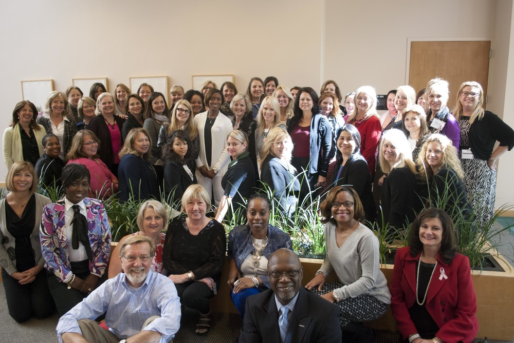 2014-Tuck-WBENC-Group-photo.jpg