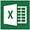 Excel-icon_30.jpg