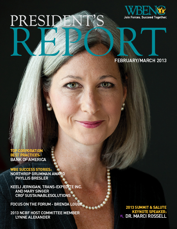 February-March-2013-WBENC-Presidents-Report.jpg