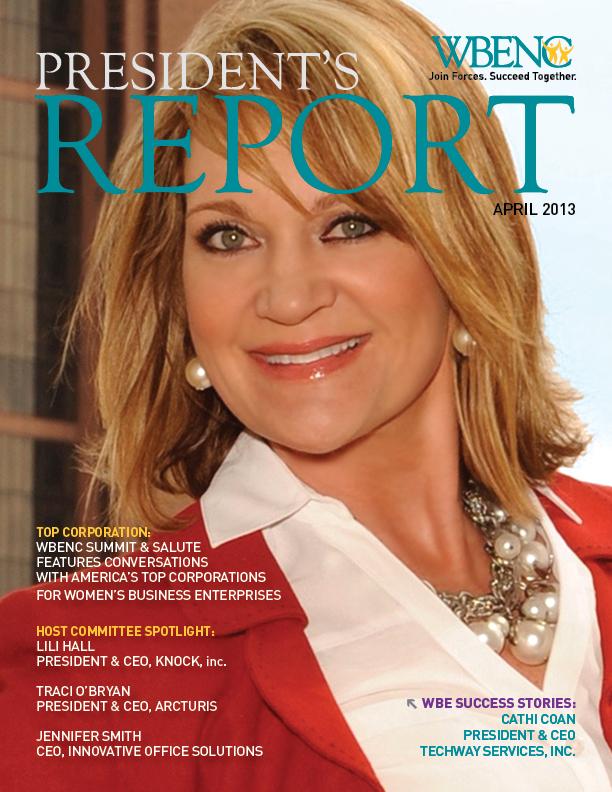 April-2013-WBENC-Presidents-Report.jpg