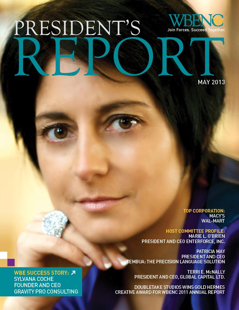 May-2013-WBENC-Presidents-Report.jpg