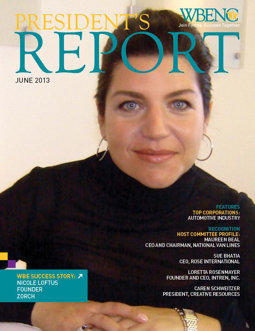 June-2013-WBENC-Presidents-Report.jpg
