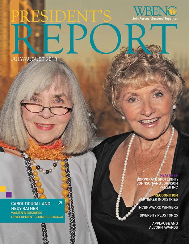 July-August-2013-WBENC-Presidents-Report.jpg