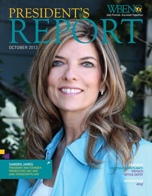 September-2013-WBENC-Presidents-Report.jpg