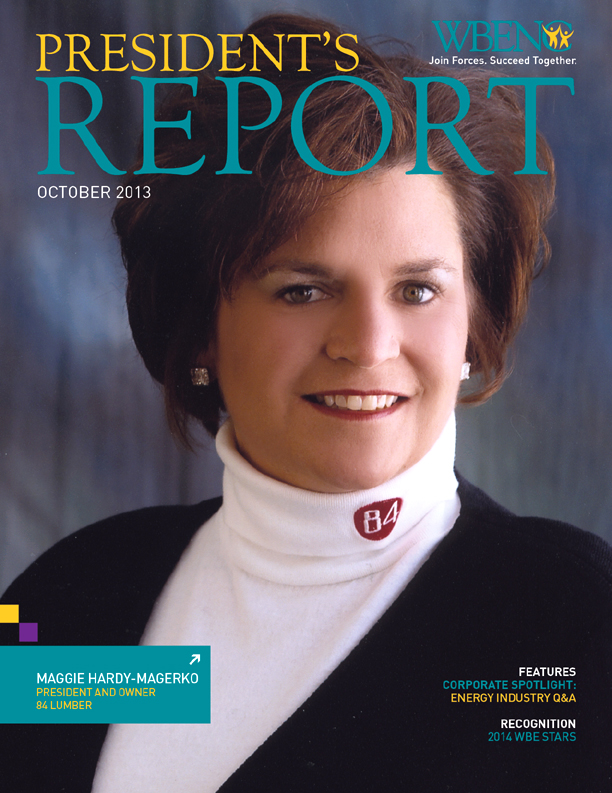 WBENC-Presidents-Report-October-2013-cover.jpg