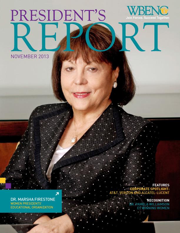 WBENC-Presidents-Report-Nov2013-cover.jpg