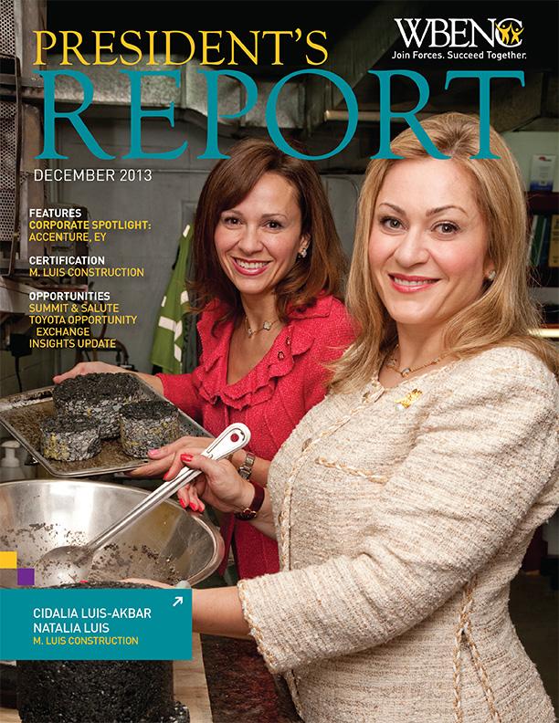 WBENC-Presidents-Report-Dec2013-cover.jpg
