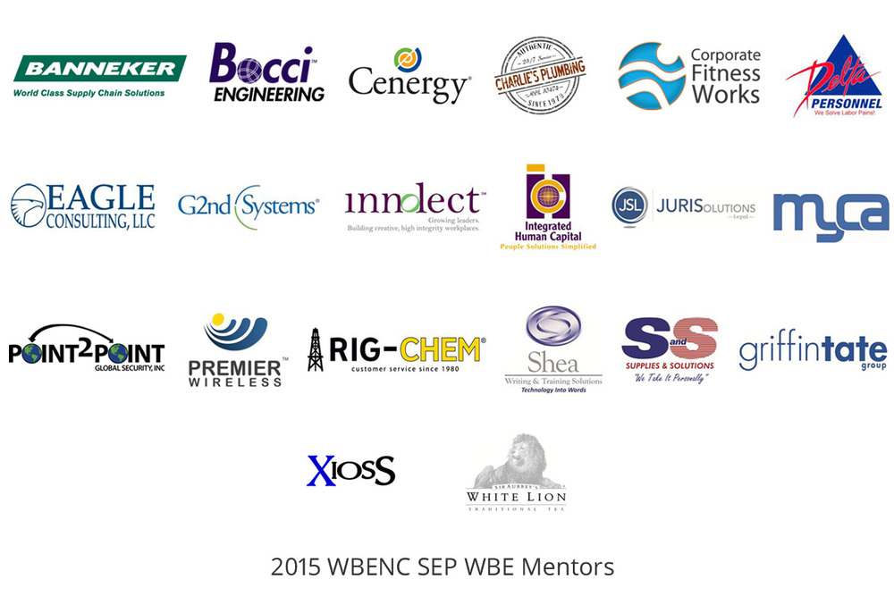 WBENC-SEP-WBE-Mentors-2015.jpg