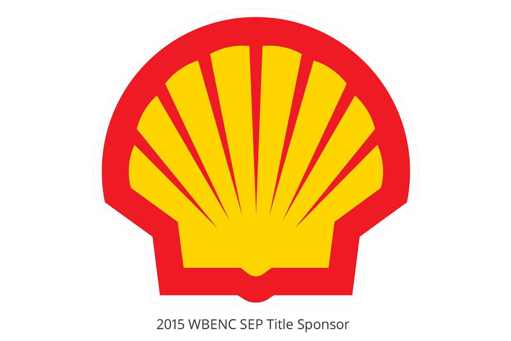 SEP-Title-Sponsor-2015.jpg