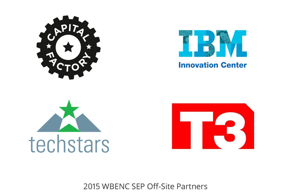 WBENC SEP Off-site Partners 2015.jpg