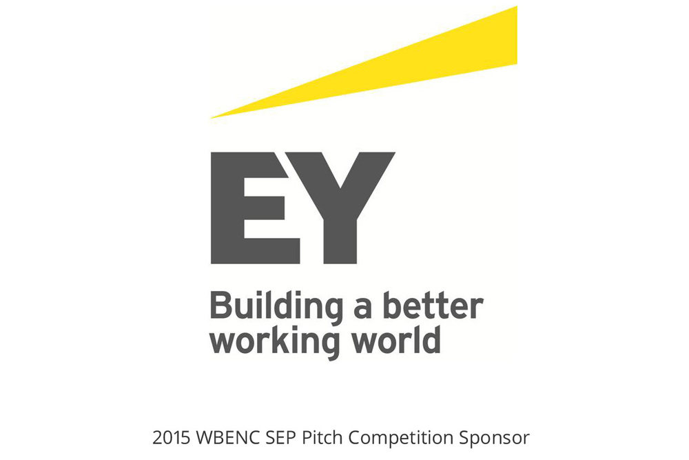 SEP-Pitch-Competition-Sponsor-2015.jpg