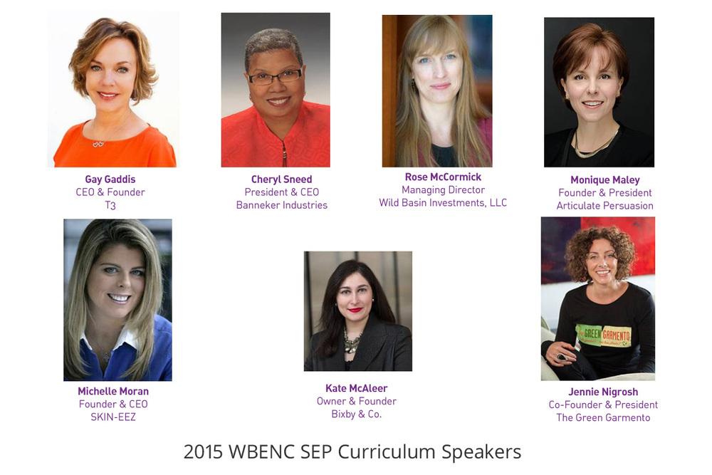 SEP-2015-WBE-Curriculum-Speakers.jpg