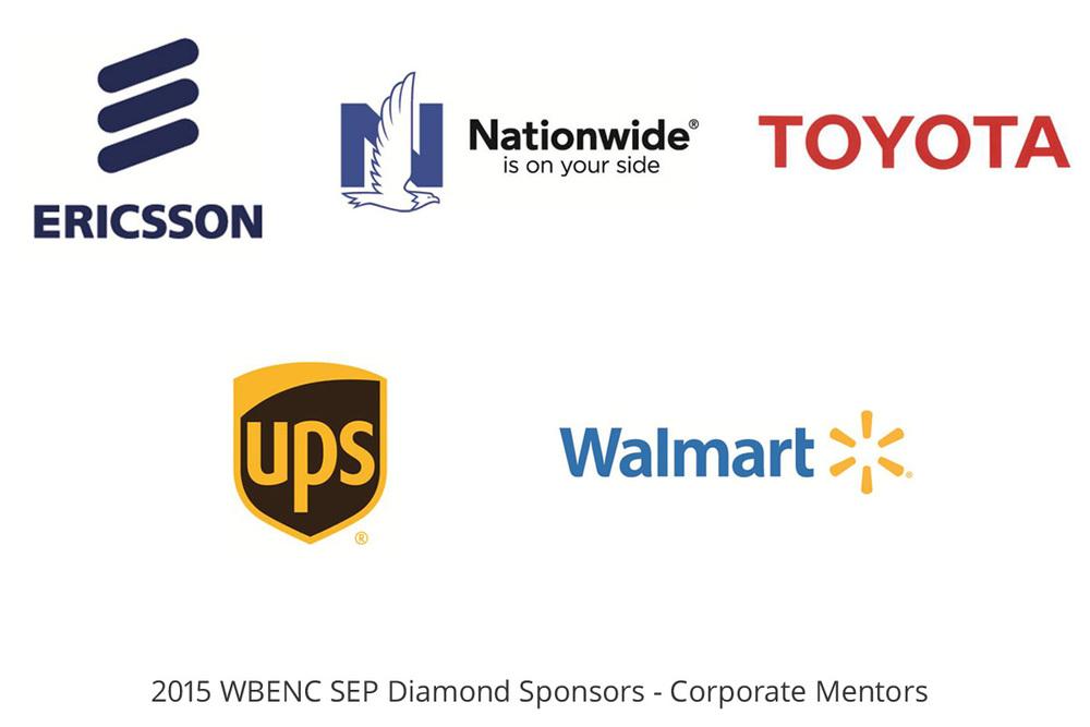 WBENC-SEP-Diamond-Sponsors-Corporate-Mentors-2015.jpg