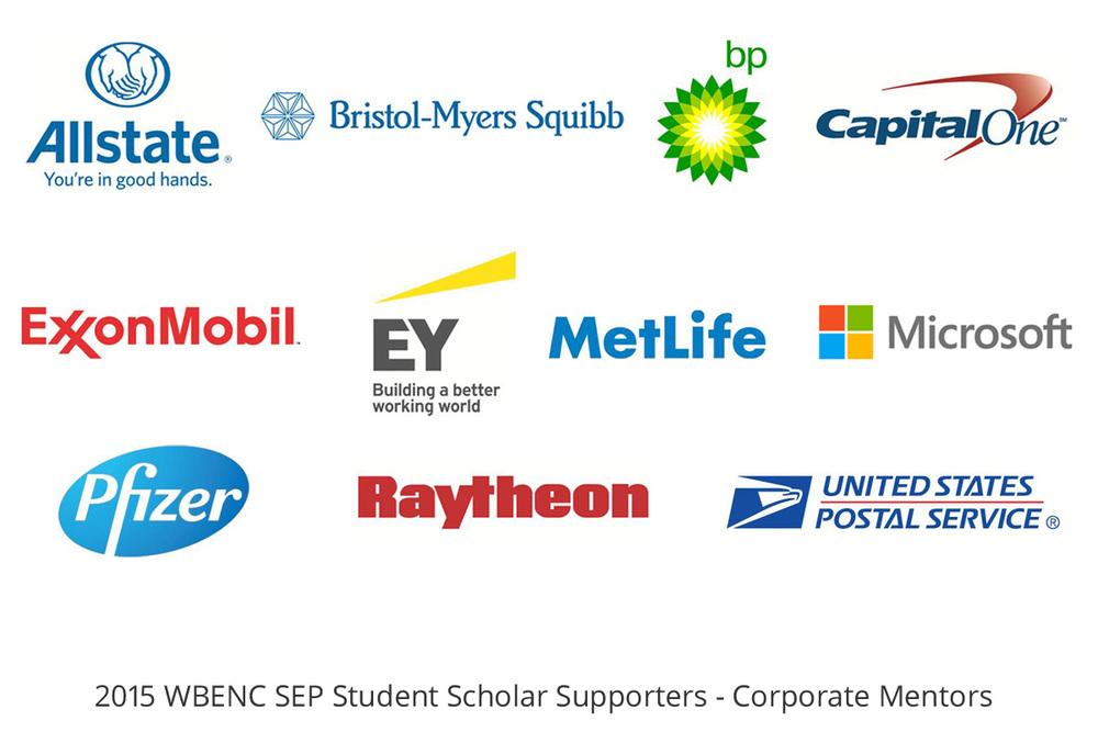 WBENC-SEP-Student-Scholar-Supporter-Corporate-Mentors-2015.jpg