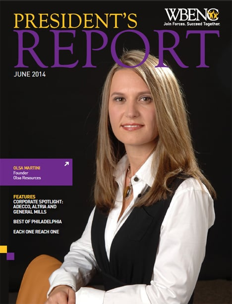 June 2014
