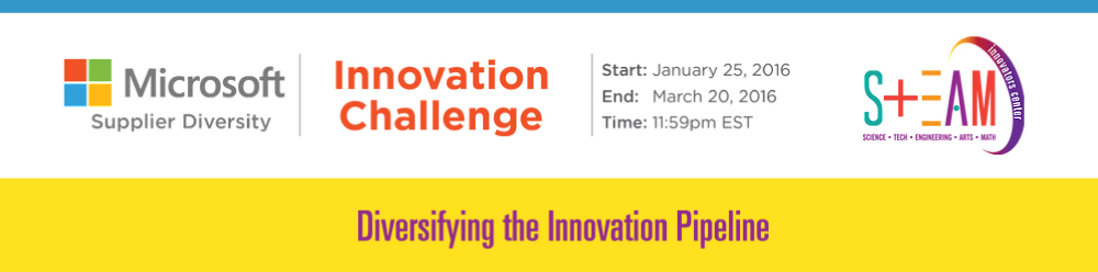 Microsoft-supplier-diversity-innovation-challenge.jpg