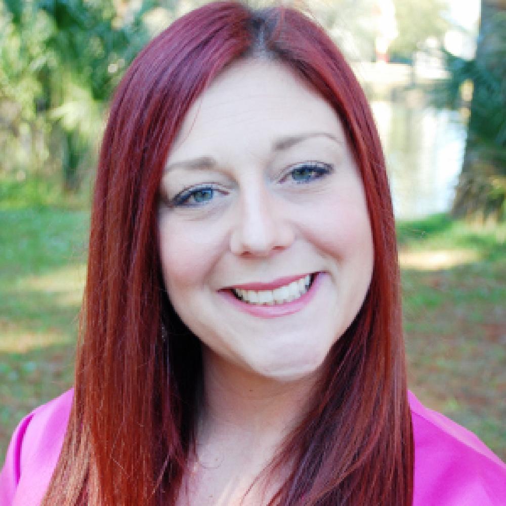 Courtney Davis-Herbert , CEO, Bart's Office