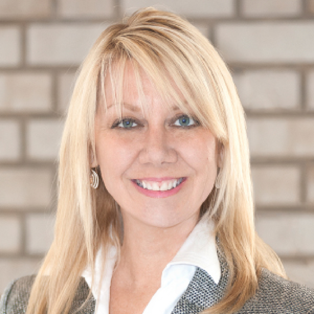 Susie Galyardt , Founder & CEO, XIOSS, Inc.