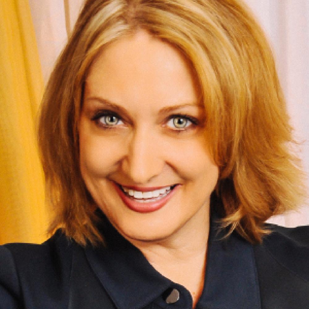 Charlotte Baker , CEO, Digital Hands