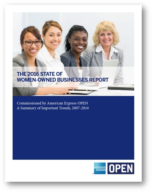 Click to download the full report in PDF .
