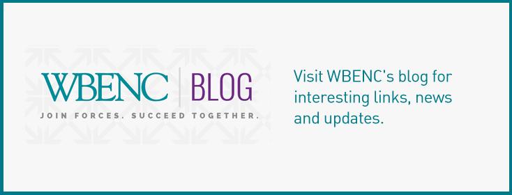 slider_WBENC-blog.jpg