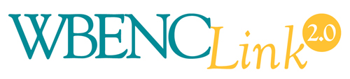 WBENCLink20-logo.jpg